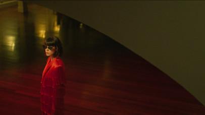 Fashion Film - 'THE BIRTH OF THE STAR'