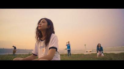 Music Video - 'เสียฟอร์มไม่แคร์เสียแกไม่ยอม' by WonderFrame