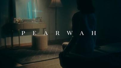 Music Video - 'ME' by PEARWAH