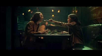Music Video - 'Care Rai' by ว่าน วันวาน