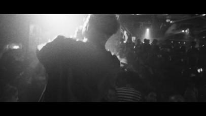 Music Video - 'GANG SHIT' by Da Boy Way