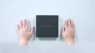Huawei Mate 8 Unbox