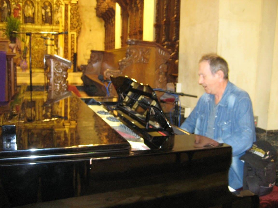 Jerzy Music