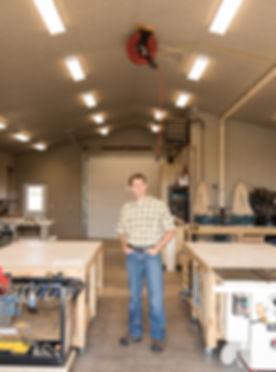 Eric in shop.jpg