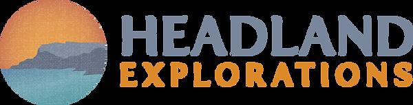HeadEx-Hor-RGB.png