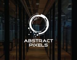 abstract pixels1-01