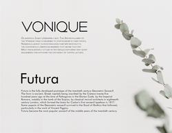 Natura Brand Identity-02