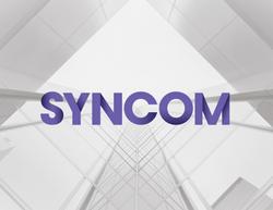 syncom limited_logo_color_Artboard 3-01.