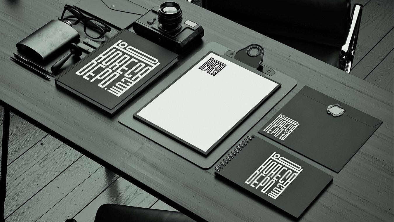 brand identity header neo.jpg