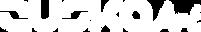 logo zuska.png
