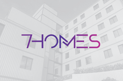7hOMES-01