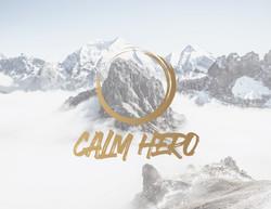 calm hero_brand identity-01