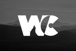 w&c  background