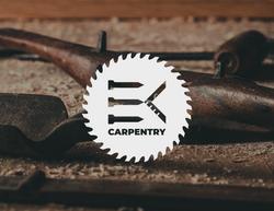 ek carpentry-01-01