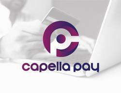 capella pay logo_Artboard 3-01