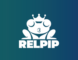 relpip-02-01