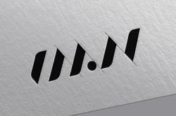 logo mockup1