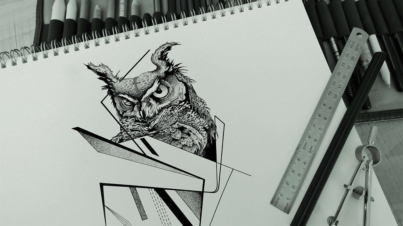 drawing_illustration header neo.jpg