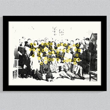 הדפס - קבוצת חברים