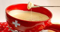 swissmilk-fondue-plausch-figugel-heisst-