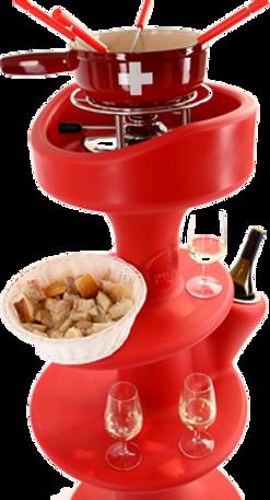 arbre_fondue2.png
