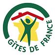 Logo gîte.png