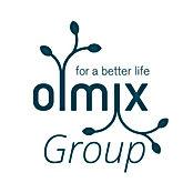 logo-olmixgroup-square.jpg