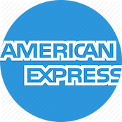 payment_028-american_express-512.png
