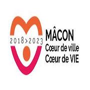 Logo-Macon-coeur-de-vie-pour-une_image_m