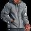 Thumbnail: Ashra Fleece Jacket