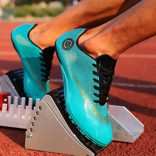 Impano Track and Field Spikes- Multi Events