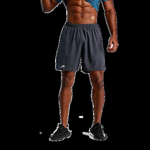 Pro Gym Shorts