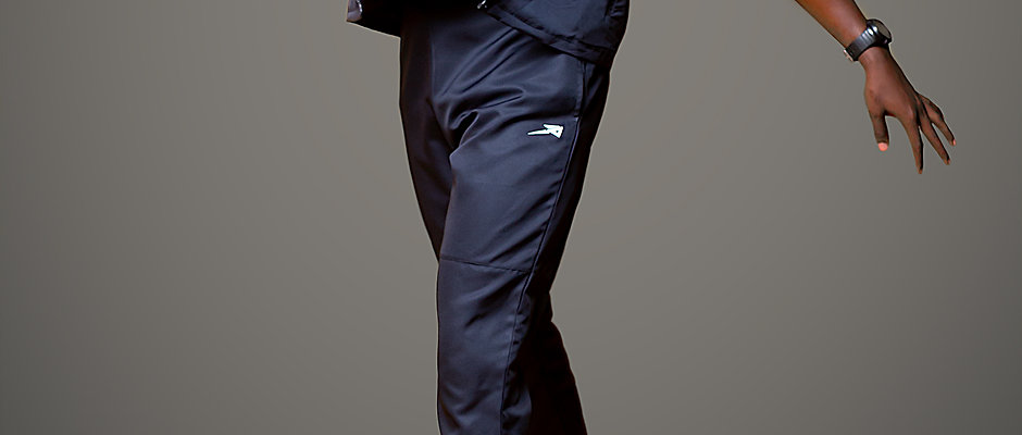 Impano All-Day Technical Pants