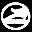 Impano-CIRCLE LOGO White.png