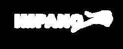 Impano Logo 1.png