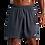 Thumbnail: Pro Gym Shorts