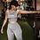 Thumbnail: Impano Power Flex Gym Set