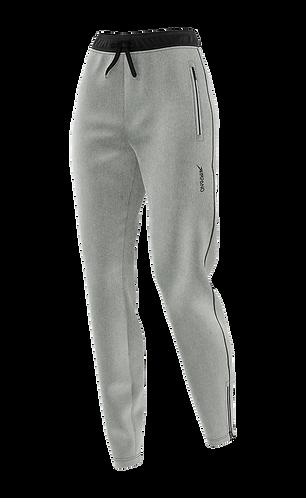 ActiveLady Gym Pants
