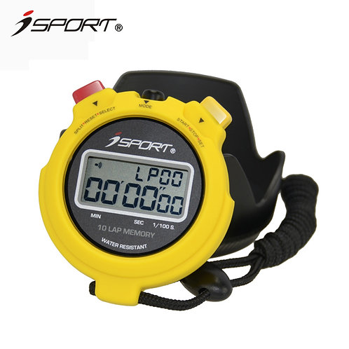 Professional Sports  Stopwatch