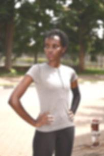 uwase_edited.jpg
