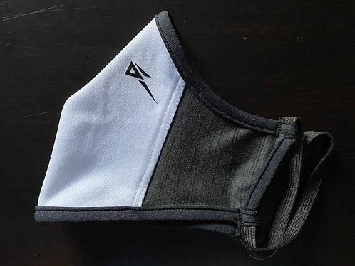 V2 Sports Performance Mask