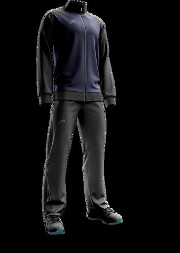 Impano Tech Suit -N/B
