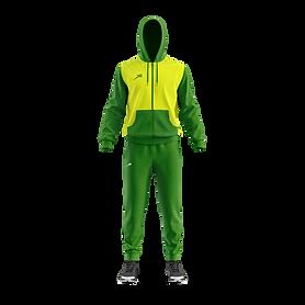 56528-mens-sport-suit-mockup-front-view.