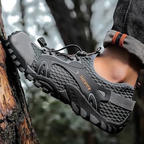 Hiking Shoes Summer Men