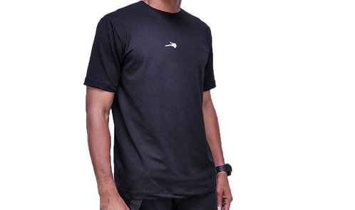 Impano Fly T-Shirt
