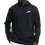 Thumbnail: Pro Gym Pullover Hoodie -Black