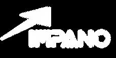 Impano Logo White.png