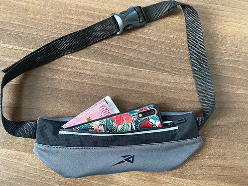 Sport Running waistpack
