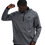 Thumbnail: Pro Pullover Hoodie - Grey