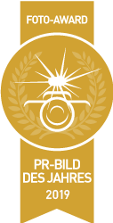 Award_PR_2019.png